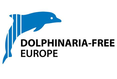 Dolphinaria-Free-Europe