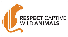 Respect Captive Wild Animals