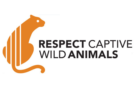 Respect-Captive-Wild-Animals