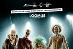The Loomis campaign will be screened in cinemas in Estonia (Photo: Loomis)